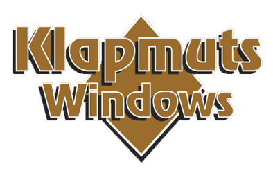 Klapmuts Windows Logo
